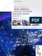 Digital America Full Report December 2015.pdf