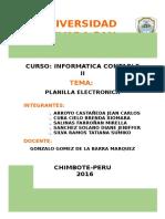 Planilla Electronica (1)