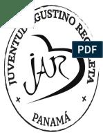 Sello_JAR_PTY copia.pdf
