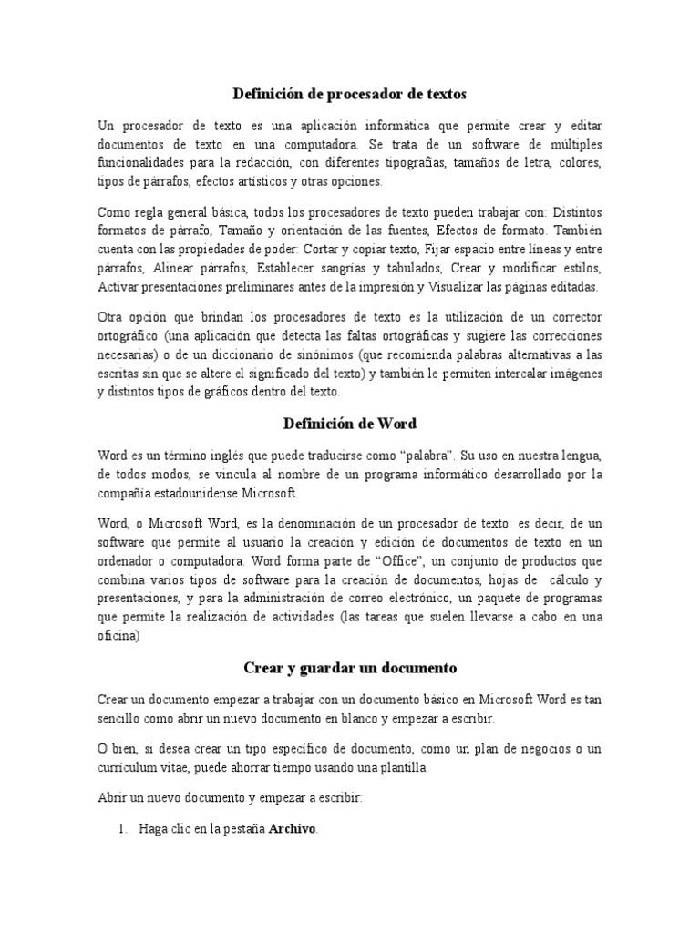 Famoso Words De Curriculum Vitae Activas Para Usar Friso - Ejemplo ...