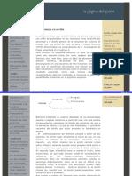 Http Www Lapaginadelguion Org Contenido Persacc HTML