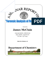 Presentation Cover Page