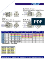 available_flanges.pdf