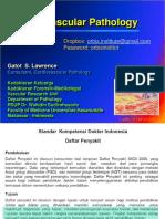07. CVD System (1)