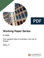 wp0807.pdf