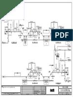 0C101-PID-1200-001B-R1