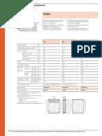 catalogo emisor termico dual