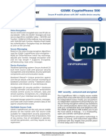 SMARTPHONE_ENCRYPTION.pdf