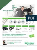 Lista de Precios DEXSON.pdf