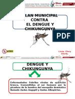 Presentación Dengue Para Malariologia Nov 2015