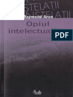 Raymond-Aron-Opiul-intelectualilor.pdf