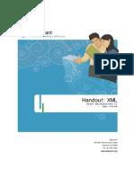 XML_Handout_v1.0