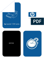 hp_laserjet_1200_service_manual.pdf