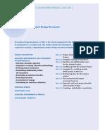 cdmchapter3.pdf