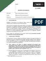 PRONUNCIAMIENTO 058-2016.doc
