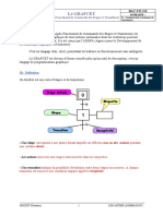 Le GRAFCET (3).pdf