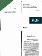 vitta-m-el-sistema-de-las-imc3a1genes.pdf