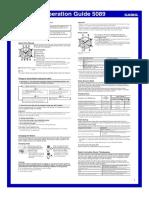 Casio Wave Ceptor Silver Manual 5089.pdf