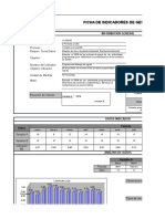 Ficha manejo indicadores (1).xlsx
