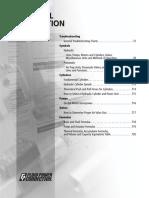 Información Técnica Sistemas Hidraúlicos Simbología Etc