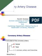 05. Penyakit Jantung Koroner (Dr. Pendrik Tandean, Sp. PD) (1)