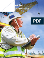 Guidebook for Lifting Supervisors.pdf