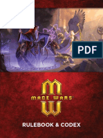 Mage Wars Arena (Web Version).pdf