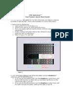 OptimizerInstructionsForToyStoryI.pdf