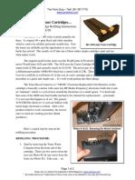 4150_Toner.pdf