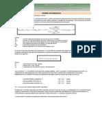 2.0 DISEÑO DE PAVIMENTO AASHTO.pdf