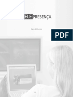 LIVRO_telepresenca (3).pdf