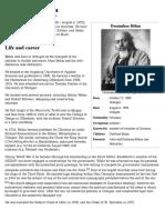 Dominikus Böhm - Wikipedia.pdf