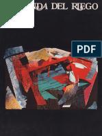 YR Exhibition Catalog 1980 Obra de Tórculo