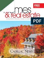 20161104 Real Estate