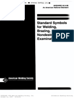 AWS_A2.4.pdf