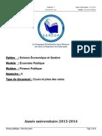 finance-pub (1).pdf