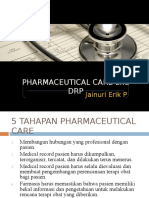 PC and DRP 5
