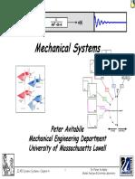 Dynamic_Systems_Mechanical_Systems_031906_DYNSYS (1).pdf