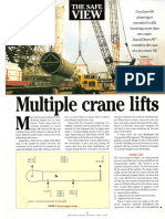 Mulitiple Crane Lifts David DuerrC.pdf