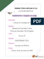 22806878-Calculo-de-Cantidad-de-Obra-para-una-Vivienda.pdf