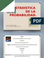 P Estadistica de La Probabilidad - Copia