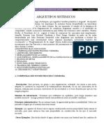 Arquetipos sistémicos.docx