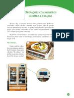 2013_10_29_10_35_58_CNMT_CE_MAT_7ANO_2TERMO_V1_6-8-13_unid3-4-5.pdf