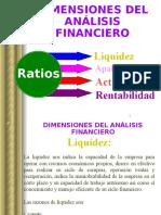 Ratios.pptx