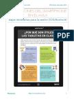 Kit Apps Smartphones CPR Oviedo