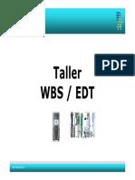 w20160823085345853_7000799585_10-08-2016_184521_pm_Taller EDT Proyectos