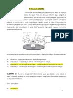 3  Simulado COLTEC.doc