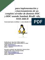 Manual de implementación de Samba4.pdf