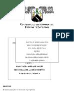 Analitica Practica 2