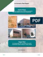 2012 05 INFOPOWER Climatizacion Urbana Tanger